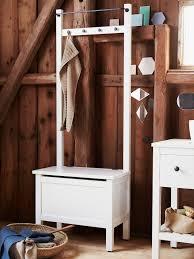 wirkungsvolle möbel für kleine badezimmer ikea deutschland