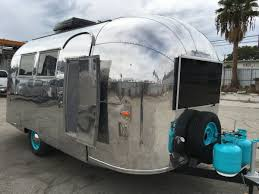 100 Airstream Vintage For Sale 1963 Globetrotter 19 California AIRSTREAM