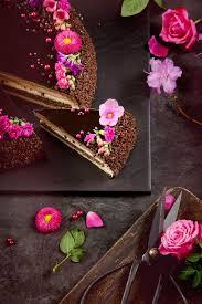 50 hochzeitstorten ideen hochzeit hochzeitstorte torte