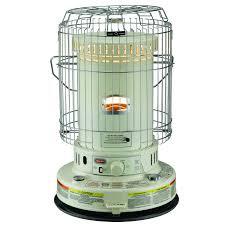 amazon com dyna glo rmc 95c6 indoor kerosene convection heater