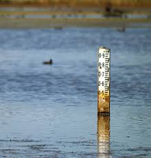 100 Mary Lake Ontario Watershed Conditions Statement Flood Outlook Shoreline