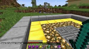 Minecraft Titanic Sinking Animation by Minecraft Fantasia Lucky Block Money Weapons U0026 Jens Mom
