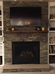 Two Finished Reclaimed Wood Projects: One Fireplace Mantle - One ... Reclaimed Fireplace Mantels Fire Antique Near Me Reuse Old Mantle Wood Surround Cpmpublishingcom Barton Builders For A Rustic Or Look Best 25 Wood Mantle Ideas On Pinterest Rustic Mantelsrustic Fireplace Mantelrustic Log The Best