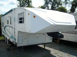 2004 Shadow Cruiser 268 5th Wheel | Exit One RV Center Truck Campers For Sale In New Mexico 2018 Cruiser Rv Shadow 200rds Travel Trailer Colaw 1 Fun Finder X For Sale Trader 2017 Cruiser Shadow Sc240bhs Retrack Centre 6 Rv Corp S195 Wbs 2010 195wbs Muskegon Mi Sc282bhs Shadow Cruiser Truck Camper Youtube Happy Camper Pictures Toms Camperland Used 1992 Sky Ii Sc72 Travel Trailer At Dick Inventory Dixie 193mbs Fort Lupton Co