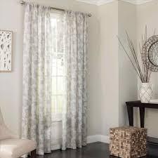 Ikea Sanela Curtains Beige by Pair Orange X Cm Mariam Ikea Sanela Curtains Pair Orange X Cm