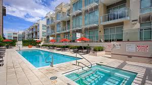 100 San Paulo Apartments Phoenix 212 3 Bedroom For Rent In AZ ApartmentRatings
