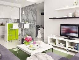 Apartment Decorating Ideas Saving For Small Kitchens Bedroom On Budget Best Decor Images Home College