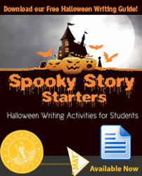 Shake Dem Halloween Bones Read Aloud by Marygrove College Master In The Art Of Teaching Blog Reading