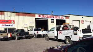 Color Country Diesel Adopts AIM Lube | Penetrating Lubricant - YouTube Truck Repair Towing In Tucson Az Semi Shop Home Knoxville Tn East Tennessee 24 Hour Roadside Assistance Mt Vernon In Bradley Cascade Diesel Rv Car Battery Replacement Racine Wi Auto Repair Jcs Mufflers Scotty Sons Trailer Facebook Quality Service Vancouver Complete Auto Services Franklintown Pa Color Country Adopts Aim Lube Penetrating Lubricant Youtube Louisville Switching Ottawa Sales Blog Yard Truck Hr Dothan Al Best 2018 Work Around The Shop And More Sound