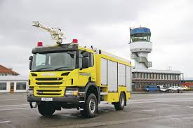 Airport Fire Truck - FLF 2 - ALBERT ZIEGLER GMBH Side Yellow Fire Truck Stock Photo Edit Now 1576162 Shutterstock Emergency Why Are Airport Firetrucks Painted Yellow Green 2000 Gallon Ledwell 1948 Chevrolet S225 Rogers Classic Car Museum 2015 1984 Ford F800 Fire Truck Item J5425 Sold November 7 Go Linfield Company No 1 Tonka Rescue Force Lights And Sounds Engine Firetruck Photos Moves Car At Sunny Day Near Station Footage Transportation Old Picture I2821568 Desi Kigar Wooden Toy Buzy Kart Red Blue Free Image Peakpx