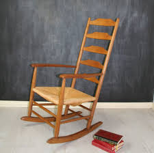 Antiques Atlas - Arts & Crafts Cotswold Rocking Chair-Neville Neal Outdoor Rocking Chairs Cracker Barrel Price Guide For Antique Ladderback Shaker Rocking Chair Vintage Ladder Back Youth Chair Vgc Wooden Beech Rocking Chair Ruced In Cardigan Ceredigion Antique Spindle Back With Pressed Leather Seat Shaker Avery Teach And Co Tn34 Hastings 7000 Antique Elm Spindle Childs With Rushed Seat Beautiful Antiques Hand Made 10 Best 2019 Ash Ladderback Porch From Dutchcrafters Amish Fniture