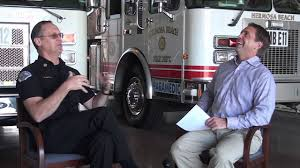 California Careers With Freddy Cochran How To Become A Firefighter ... Advantages Of Becoming A Truck Driver How To Become A In Manitoba Youtube Four Reasons Why You Should Become Professional To Jobs In America Machine Operator Traing Icbc Certified Ups Work For Brown 13 Steps With Pictures Wikihow Being Tow Trucking Blog By Chayka Read The Latest News Announcements Happy Ntdaw Thoughts For Drivers Consumers Workers Broker Bse Australia Hard Trucking Al Jazeera
