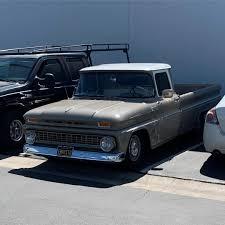 100 Orange Truck Shop And Car Truckandcarshopoforanges Instagram Profile