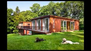 100 Off Grid Shipping Container Homes The Plans Best Of F