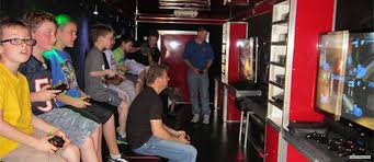 Galaxy Game Truck - Video Game Truck - Best Birthday Party Idea In ... Memphis Tn Birthday Party Missippi Video Game Truck Trailer By Driving Games Best Simulator For Pc Euro 2 Hindi Android Fire 3d Gameplay Youtube Scania Simulation Per Mac In Game Video Rover Mobile Ps4vr Totally Rad Laser Tag Parties Water Splatoon Food Ticket Locations Xp Bonus Guide Monster Extreme Racing Videos Kids Gametruck Middlebury Trucks
