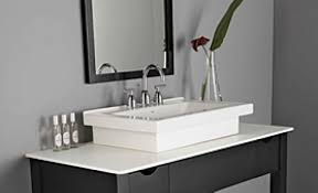 Glacier Bay Bathroom Vanity by Cabinet Home Depot Bathroom Cabinets Exotic Home Depot Bathroom