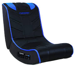 Pyramat Sound Rocker 1500W Dxracer Fd01en Office Chair Gaming Automotive Seat Cheap Pyramat Pc Gaming Chair Find Archives For April 2017 Supply Page 11 Orange Spacious Seriesmsi Fnatic Gamer Ps4 Sound Rocker 1500w Ewin Chairs Game In Luxury And Comfort Gadget Review Wireless Wired Cubicle Dwellers Rejoice A Game You Cnet 75 Which Dxracer Is The Best Top Performance