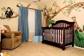 Awesome Room Decor Jungle Ideas Design Bedroom