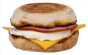 Mcdonalds Pumpkin Pie by Mcdonald U0027s U2014make Your Own Big Macs Egg Mcmuffins U0026 Other