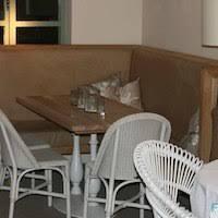 George039s Dining Room And Bar Worsley Photos