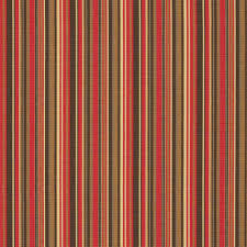 Sunbrella 54-Inch Striped Indoor/Outdoor Furniture Fabric ... Sunbrella Awning Stripe 494800 Sapphire Vintage Bar 46 Fabric 494600 Blacktaupe Fancy Video Of Yellow White 6 5702 Colonnade Juniper 4856 46inch Striped And Marine Outdoor Forest Green Natural 480600 Awnings Porch Valances Home Spun Style This Awning Features Westfield Mushroom Milano Charcoal From Fabricdotcom In The