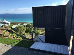 100 Shipping Container Homes For Sale Melbourne Point Lookout Modular Home Australia Pop Blocks