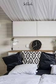 6 ikea stauraum hacks für mehr stauraum im schlafzimmer für
