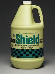 zep floor finish on boat resale zep shield floor wax 1 gallon broadway rental equipment co
