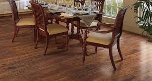 Hickory Laminate Flooring Menards by Decorations Enchanting Laminate Flooring Menards For Elegant Home