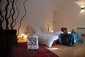 chambres d hotes moselle le prana les chambres d hôtes rozerieulles moselle lorraine