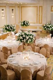 36 White Wedding Decoration Ideas