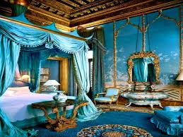 Tiffany Blue Bedroom Ideas by Apartments Mesmerizing Blue And Gold Bedroom Dpthomas Oppelt