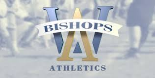 AWHS Winter Sports Blog 1