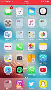 CHATEAR POR VIDEO EN OMEGLE DESDE IPHONE TUTORIAL
