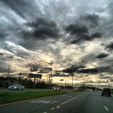187 best Alabama Where I Live Dothan images on Pinterest