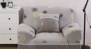 Gray Sofa Slipcover Walmart by Sofa Awesome Recliner Sofa Chair 96 For Sofa Room Ideas With