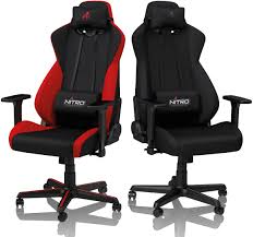 Dxracer Nitro Fauteuil Gamer Dxracer Sentinel   Lesminesdor Httpswwwmpchairscom Daily Httpswwwmpchairs Im Dx Racer Iron Gaming Chair Nobel Dxracer Wide Rood Racing Series Cventional Strong Mesh And Pu Leather Rw106 Stylish Race Car Office Furnithom Buy The Ohwy0n Black Pvc Httpswwwesporthairscom Httpswwwesportschairs Loctek Yz101 Ergonomic With Backrest Shell Screen Lens Crystal Clear Full Housing Case Cover Dx Racer Siege Noirvert Ohwy0ne Amazoncouk