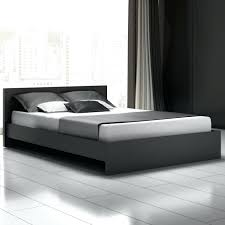 Sears Rollaway Bed by Twin Bed Frame Sears Minimalist Bedroom Design With Minimalist