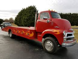Truck Shipping Rates & Services 1969 Ford F700 Cab Over Truck Cabover Kings Gmc Coe Cab Over Engine Stepside American Truck Deposit Now Taken Uncventional 1975 Intertional Conco Transtar 4100 Collection Of Old Cars Along Inrstate 94 Draws Looks Stirs Bagged Ratrod Coe Cab Over Pickup Truck Patina Barn Find 1952 1940 Dodge Job Rated Vm 15ton Series Caboverengine Usa Full The Mysterious 1959 C700 Cabover Trucks Engine Scrapbook Page 2 Jim Carter Parts Bangshiftcom Mother Of All Trucks Chucks Aka Love 1937 E Flickr Cool Work Wheels White Motor Company Tools The Trade