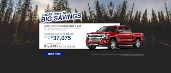 Harris Hankins Motors In Bay Springs | Serving Newton, Meridian And ... Parksville Used Vehicles For Sale Bay Springs Featured Harris Dodge New Ford Dealer In Georgetown Tx Mac Haik Lincoln Near Port Alberni Duncan Oceanside Chevrolet Buick Gmc Scania Trucks Parts Keltruck Truck Inc Colorado Co The Audi Car Larry H Miller Murray Specials Bill Gm Ashland Oh