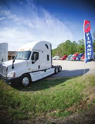 100 Used Truck Values Nada Coping With Used Truck Glut 2 2016s Retail Price Leaders 5