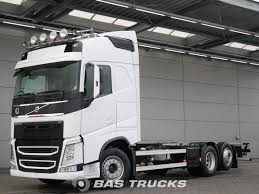 Volvo FH 460 Truck Euro Norm 6 €47200 - BAS Trucks Volvo Fh12420 Of 2004 Used Truck Tractor Heads Buy 10778 Product 2016 Lvo Vnl64t300 Tandem Axle Daycab For Sale 288678 Trucks Gs Mountford Commercial Sales Crayford Kent Economy Fh13 480 Euro 5 6x2 Nebim Affinity Center Preowned Inventory 2019 Vnl64t860 Sleeper 564338 Hartshorne Wsall Centre Now Open Cssroads Truck Trailers Lkw Sales Used Trucks Czech Republic Abtircom Fmx Units Price 80460 Year Of Manufacture 2018 780 With In Washington For Sale