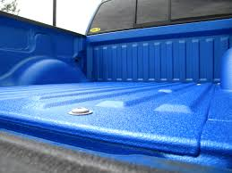 Reflex Bed Liner by Line X Bedliner On Sale Through 7 31 2014 Truck Jeep U0026 Car