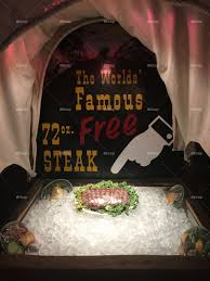Foap.com: Famous Free 72oz Steak At The Big Texan Restaurant In ... Cross Pointe Auto Amarillo Tx New Used Cars Trucks Sales Service Gene Messer Ford Car And Truck Dealership Stop Bonanza February 1st 2018 Youtube 2017 F150 806 Food Roundup Country With Integrity Canyon Borger 4900 Fuel At The Flying J Texas Toyota Highlander Xle For Sale 120 Free Camping Travel Center Okienomads Gas Station Latest Victim Of Shunned Serviceman Online Rage The Big Texan Steak Ranch Directory Trucking 411