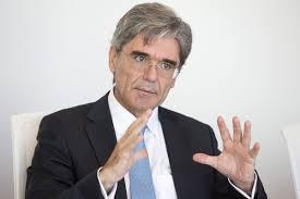 Dresser Rand Houston Closing by Siemens To Buy Dresser Rand For 7 6bn U2022 Capital Otc