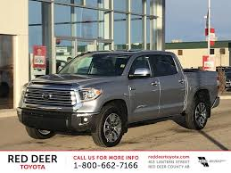 2018 Toyota Tundra Trd Pro Exhaust Best Of New 2018 Toyota Tundra 4 ... Review 2010 Toyota Tundra Sr5 Double Cab 4x2 Autosavant Used 2012 Tacoma 4 Door Cab Double Long Wh At Rockys Mesa 1995 Toyota Pickup Truck For Sale Best Of 2015 Ta A Sr5 File2013 Hilux Kun26r My12 4door Utility 20150807 Limited Crew 4door Davis Autosports 2004 Tacoma Trd 4x4 Low Miles 1 Owner Door Trucks Image Kusaboshicom Ordinary For 3 Toyotacomapiuptrucks 2018 Cement Unique New Trd My Ride 2002 May 24 2013 Youtube Hilux Vigo Cars Sale In Myanmar Found 76 Carsdb