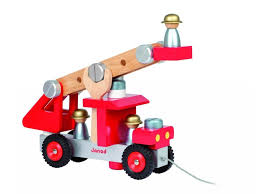 Children's Shop, Clothing, Toys, Accessories 0 To 12 Years Camion De ... Fire Truck Accsories 4500 Pclick Buy Fire Truck Parts Our Online Store Line Equipment Pin By Thomson Caravans On Appliances Pinterest Engine Sisi Crib Bedding And Accsories Baby China Security Proofing Rolling Shutter Door Amazoncom Toy State 14 Rush And Rescue Police Hook Kevin Byron Truck Stuff Trucks Mtl Mapped Replace Liveries Gta5modscom 1935 Mack Type 75bx Red With 124 Diecast Accessory Brochures Paw Patrol On A Roll Marshall Figure Vehicle Sounds Firefighting Equipments Special Emergency