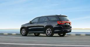 New 2018 Dodge Durango For Sale Near Chicago, IL; Naperville, IL ... 1949 Chevy Suburban For Sale Chicago Used Chevrolet Suburbans Buick Gmc Dealership In Naperville Illinois Woody New And Trucks Sale On Cmialucktradercom 2016 Ford F250 Super Duty Lariat Mega Raptor Stock Gcroland170 Gapers Block Drivethru Food Cars Vehicles Recyclercom For Car Dealers Philly Cnection Inc Truck 1 Prestige Custom Home M T Sales Chicagolands Premier Trailer American Businses So Sell It Free Online 2017 Toyota Tacoma Trd Pro Debuts At Auto Show Live Photos Ernies Express Il Service