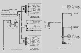 1995 Chevy Silverado Trailer Wiring Diagram - Wiring Diagram 1994 Chevy Truck Fuse Block Diagrams Wiring Diagram 1995 Silverado At Anders Lmc Life My Buildpic Thread Page 4 Forum Gm Aftermarket Accsories Elegant Chevrolet Step Side 5 Speed Trans 6 Lift 3 Exhaust Speedometer And Shifting Problems Wheel 06candyrado 1500 Regular Cabshort Bed Specs Photos Dashboard Carviewsandreleasedatecom Pickup With Air Ride Youtube 1997 Chevy Silverado Extended Cab Step Side Google Search Ck 3500 Series Information Photos Zombiedrive Tail Light Beautiful Pretty
