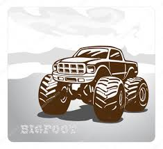 Cartoon Monster Truck — Stock Vector © Mr.Master #73203129 Cartoon Monster Truck Available Eps 10 Separated Stock Vector Stock Vector Illustration Of Monstertruck Royalty Free Cliparts Vectors And Town The Buried Tasure Trucks For Hallomeanies Clip Art Bundle Color And Bw With Driver More Images Pattern Photo Anastezzziagmail Lightning Mcqueen Cartoons Vs Scary Pickup For Kids 4x4 Illustrations Creative Market
